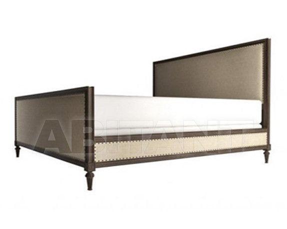 Купить Кровать Curations Limited 2013 7101Q