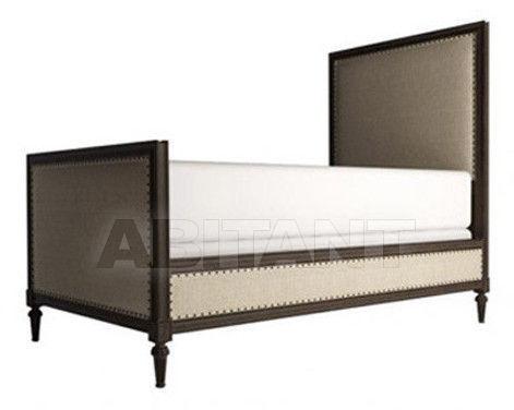 Купить Кровать Curations Limited 2013 7201S