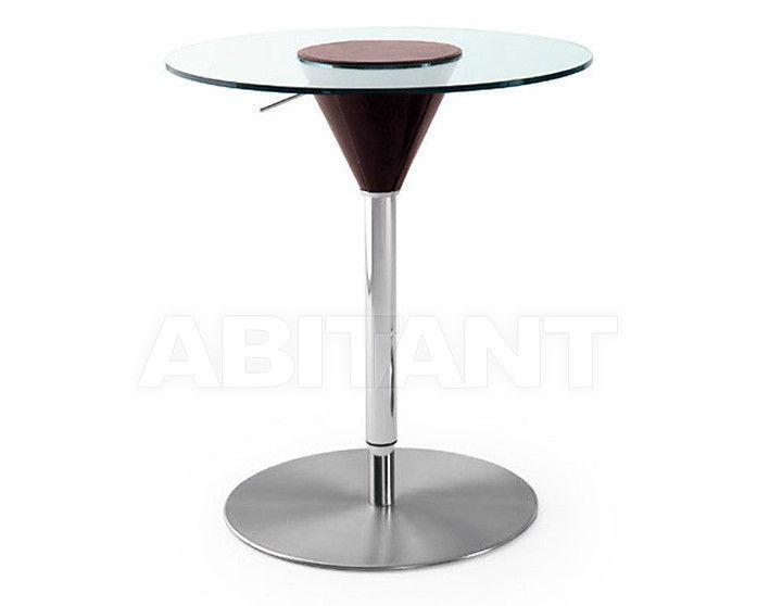 Купить Стол  Serico sas Iralian Furniture Leather  Tavoli Kira TAVOLI