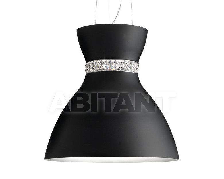 Купить Светильник P&V Light Colezzione 2013 Bustier 01