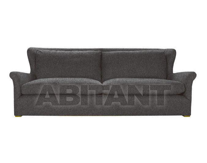 Купить Диван Curations Limited 2013 7842.3106 1