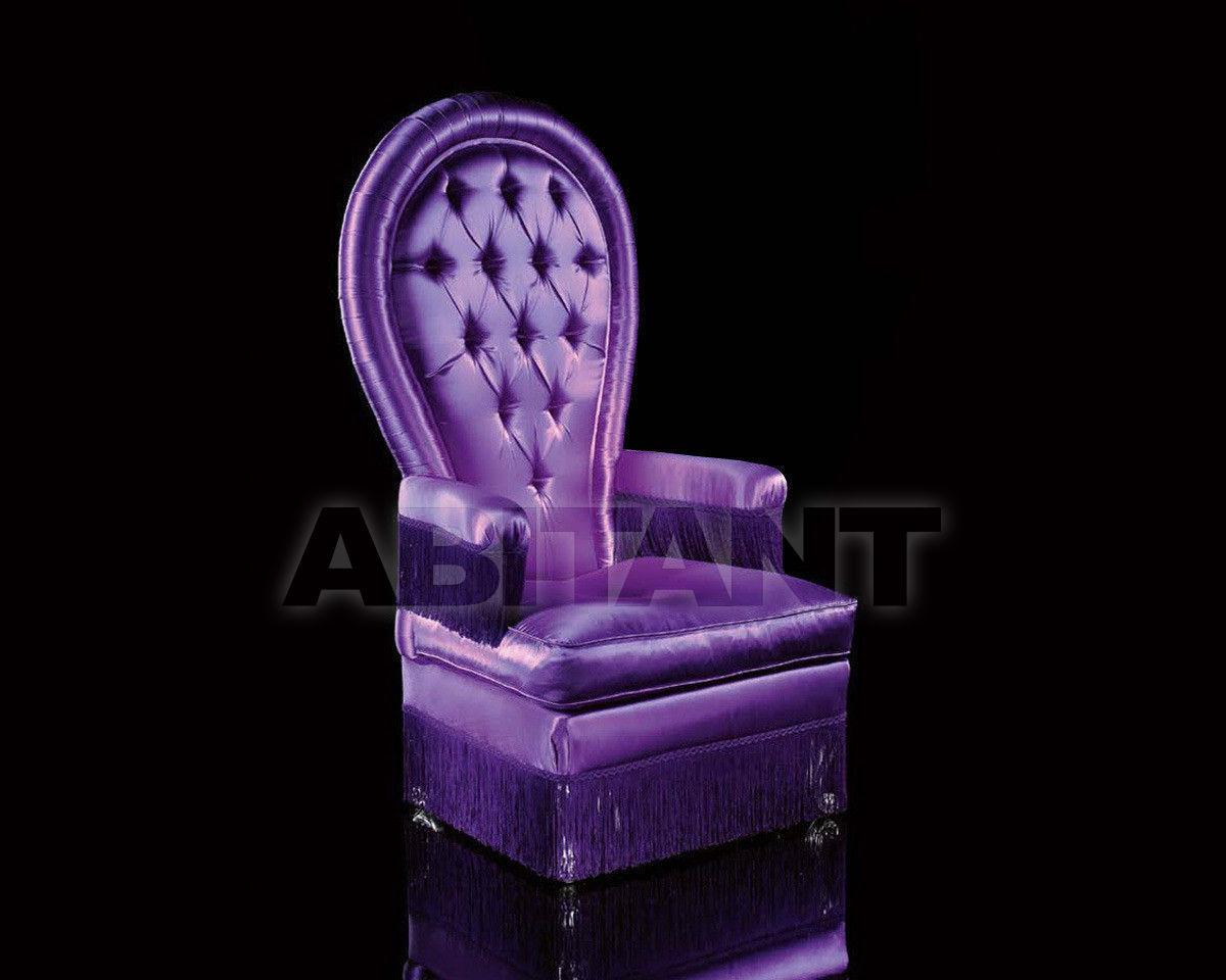 Купить Кресло Beby Group La Femme 0121R01 2