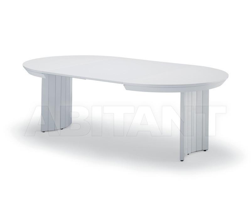 Купить Стол обеденный Idealsedia srl Charm Collection ANVERSA 2