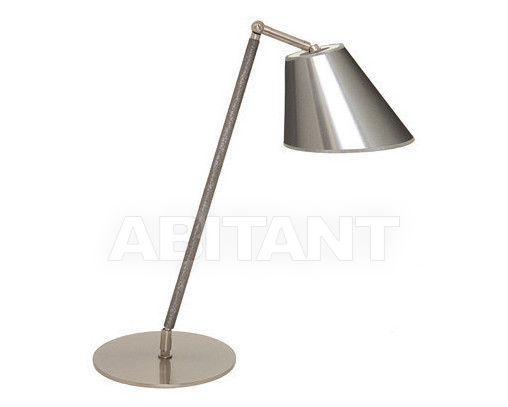 Купить Лампа настольная Zoe Home switch Home 2012 SA169ZO C20