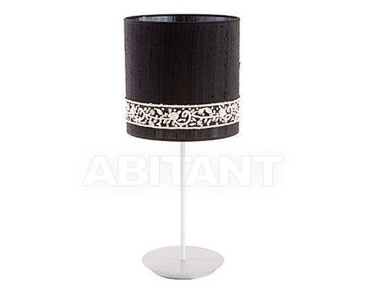 Купить Лампа настольная Versalles Home switch Home 2012 SM740CR C