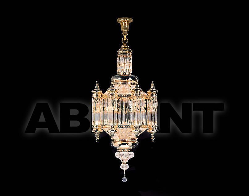 Купить Светильник Valencia Lighting Chandeliers 65030