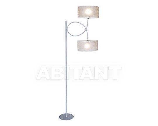 Купить Торшер Valeria Home switch Home 2012 SA800
