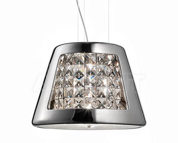 Купить Светильник P&V Light Colezzione 2013 Lumique 01M