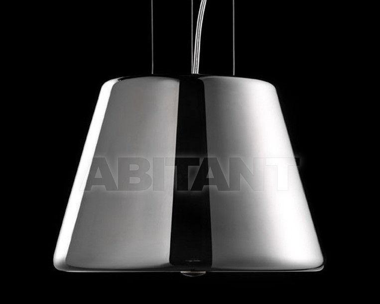 Купить Светильник P&V Light Colezzione 2013 Lumique 01B Plat.