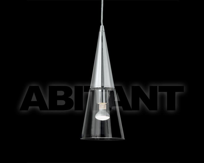Купить Светильник Ideal Lux 2013-2014 CONO SP1