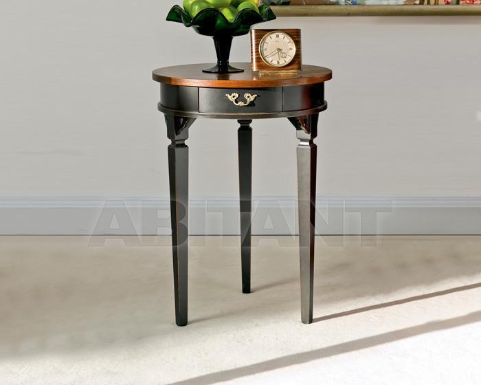 Купить Столик приставной Tonin Casa Arc En Ciel 1352