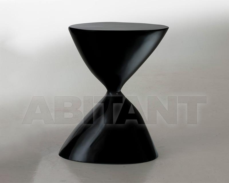 Купить Столик приставной Imperfetto Lab 2013 B02