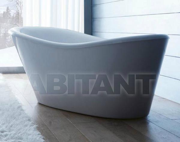 Купить Ванна Gruppo Treesse Special Tubs V0371