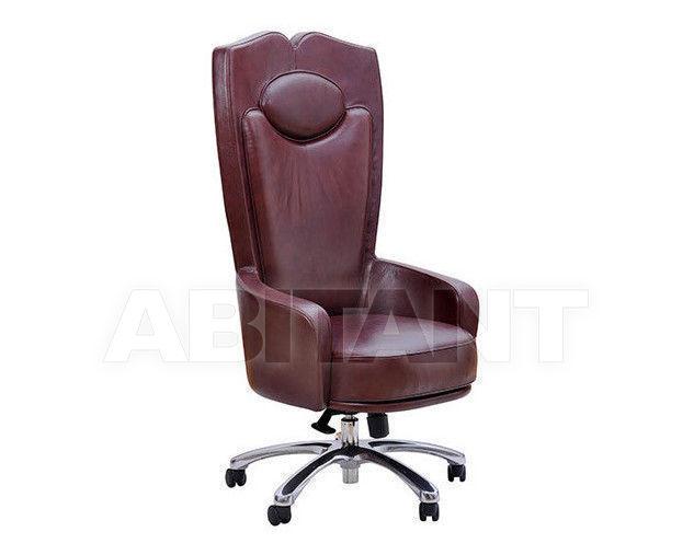 Купить Кресло для кабинета Cavio srl Verona VR957