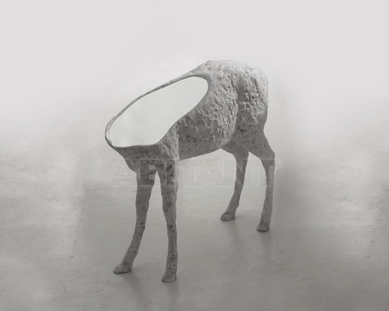 Купить Зеркало напольное Imperfetto Lab 2013 MIR03