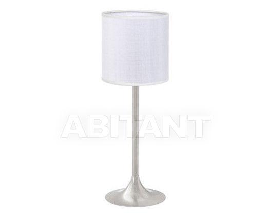 Купить Лампа настольная Tuba Home switch Home 2012 SM87TU/P