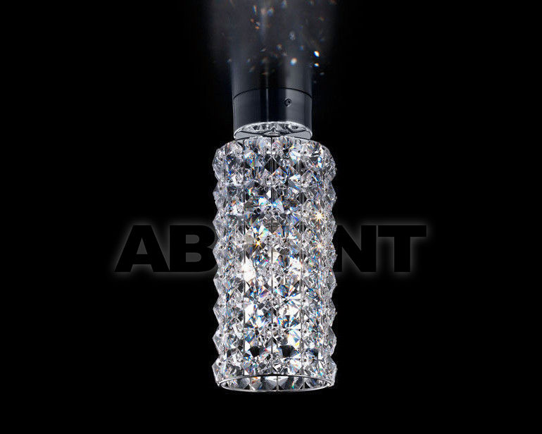 Купить Светильник P&V Light Colezzione 2013 Polar 01PL