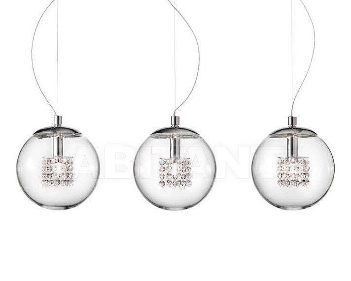 Купить Светильник P&V Light Colezzione 2013 Post 03