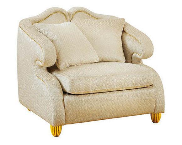 Купить Кресло Cavio srl Verona VR941 2