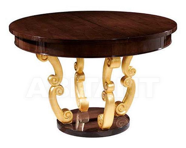 Купить Стол обеденный Cavio srl Verona VR907 2