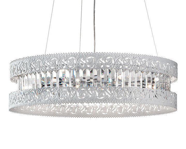 Купить Светильник P&V Light Colezzione 2013 Rend 03B
