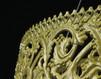Светильник P&V Light Colezzione 2013 Rend 06 Современный / Скандинавский / Модерн