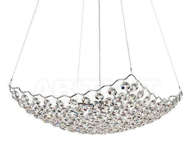 Купить Светильник P&V Light Colezzione 2013 Reset 04
