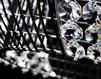 Светильник P&V Light Colezzione 2013 Spirit 03L Современный / Скандинавский / Модерн