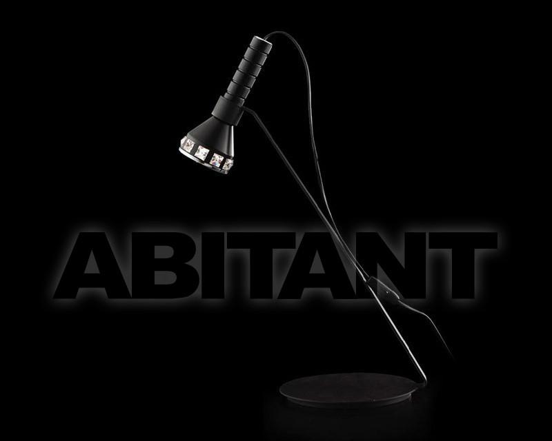 Купить Лампа настольная P&V Light Colezzione 2013 Torch 01TL