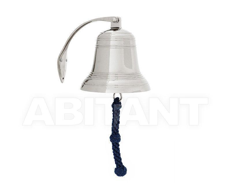 Купить Элемент декора Ship Bel Eichholtz  Accessories 107045