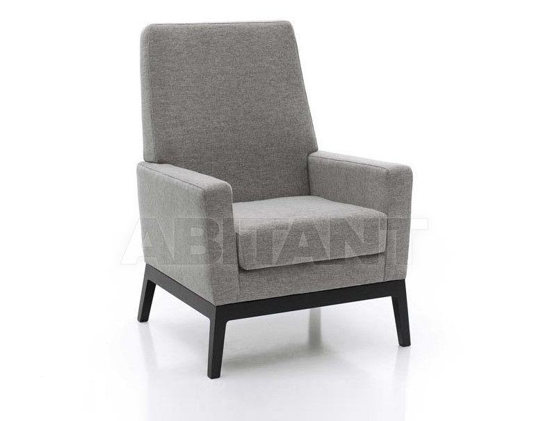 Купить Кресло ALMA Frajumar 2013 194BZ 2
