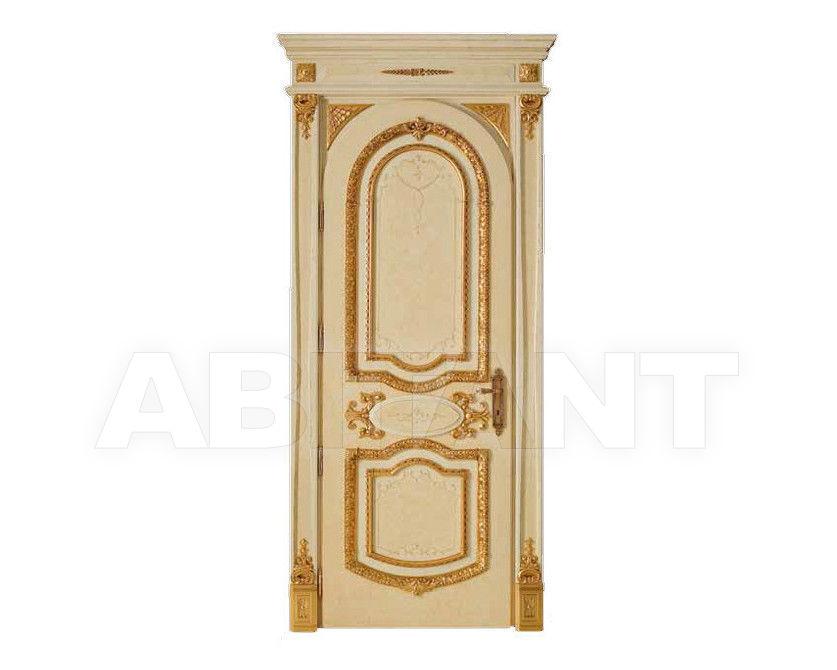 Купить Дверь деревянная Flex Auera CECILIA R
