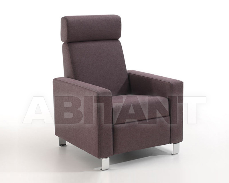 Купить Кресло FONT Frajumar 2013 1871P