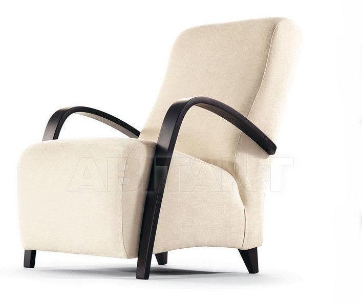 Купить Кресло SALO Frajumar 2013 329BU