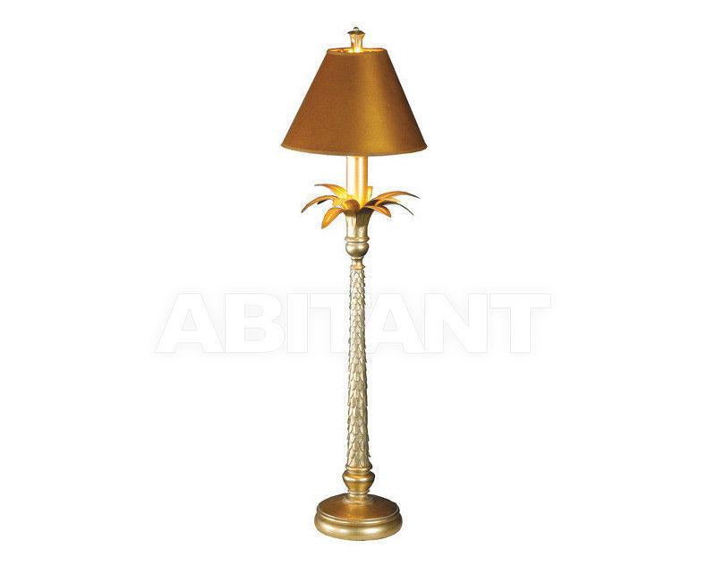 Купить Торшер Linea Verdace 2012 LV 70056