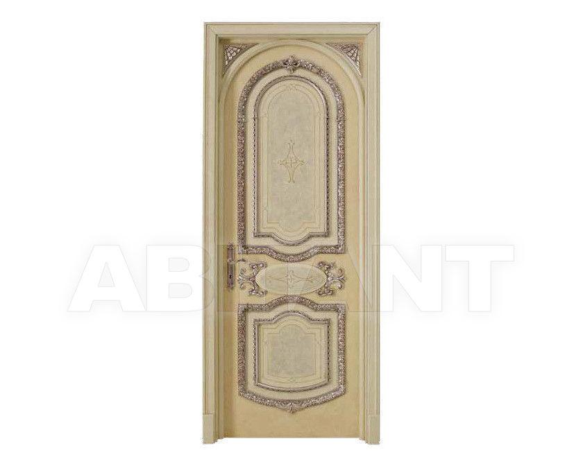 Купить Дверь деревянная Flex Auera Cecilia R2