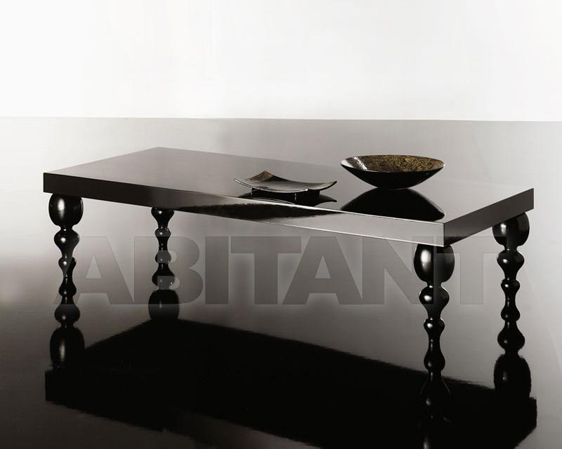 Купить Столик журнальный TIP Frajumar 2013 Brillo / Shine / Brilliant
