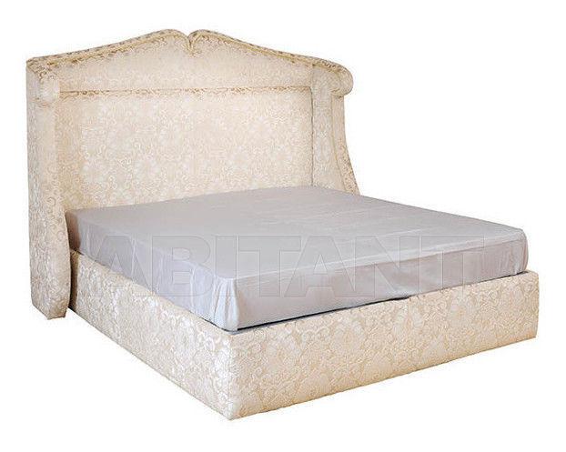 Купить Кровать Cavio srl Verona VR925