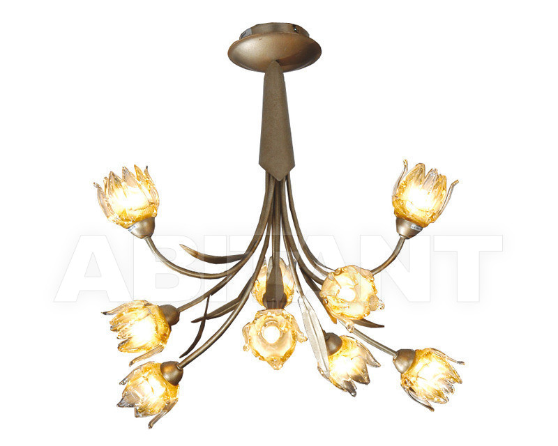 Купить Люстра Linea Verdace 2012 LV 62146/R