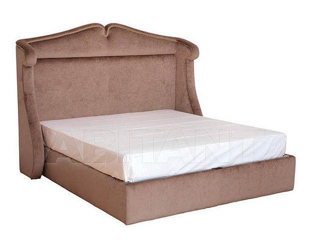 Купить Кровать Cavio srl Verona VR926