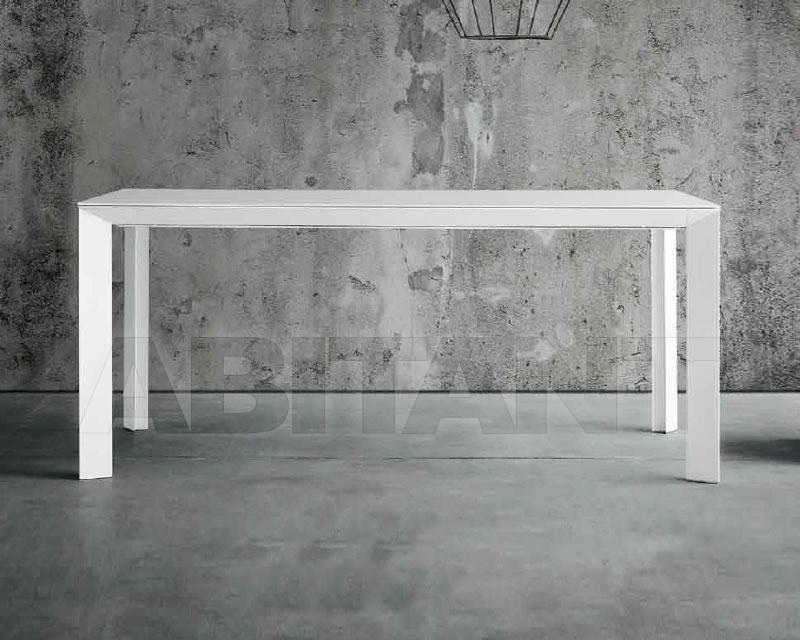 Купить Стол обеденный Dall'Agnese Spa Complementi T4318
