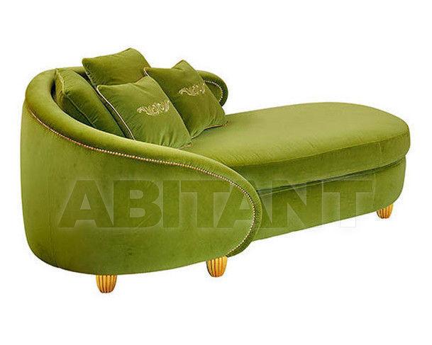 Купить Кушетка Cavio srl Verona VR938 2