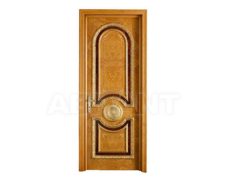 Купить Дверь деревянная Flex Auera SABINA  Q