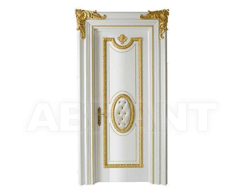 Купить Дверь деревянная Flex Auera CASSIA Q3