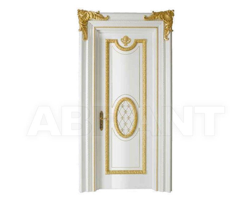 Купить Дверь деревянная Flex Auera CASSIA Q5