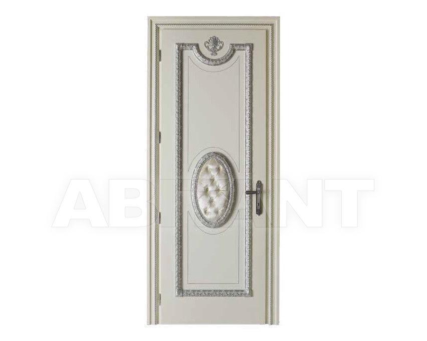 Купить Дверь деревянная Flex Auera CASSIA Q7