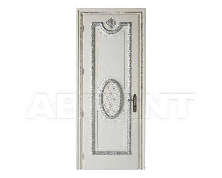Купить Дверь деревянная Flex Auera CASSIA Q8