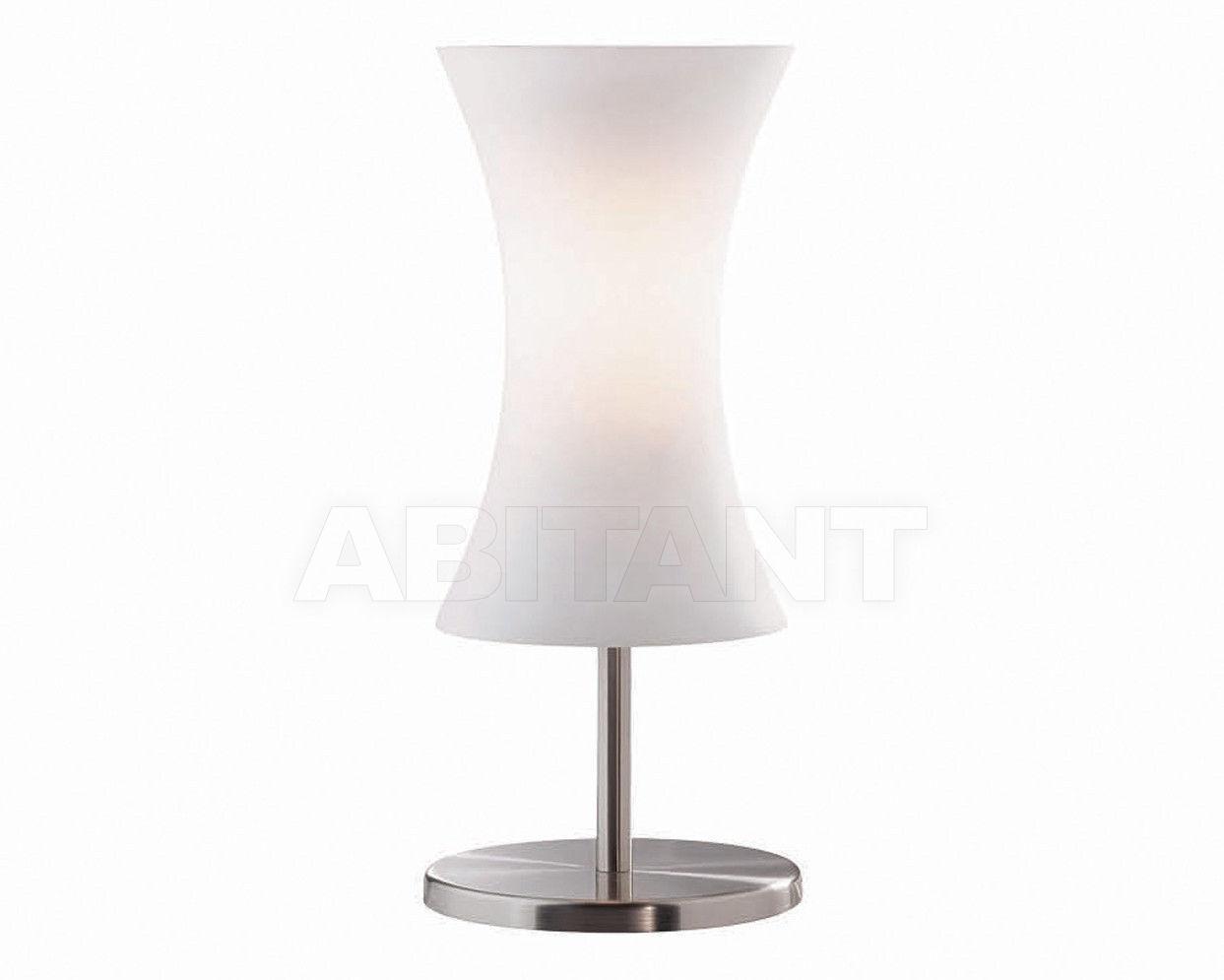 Купить Лампа настольная Ideal Lux 2013-2014 ELICA TL1 SMALL