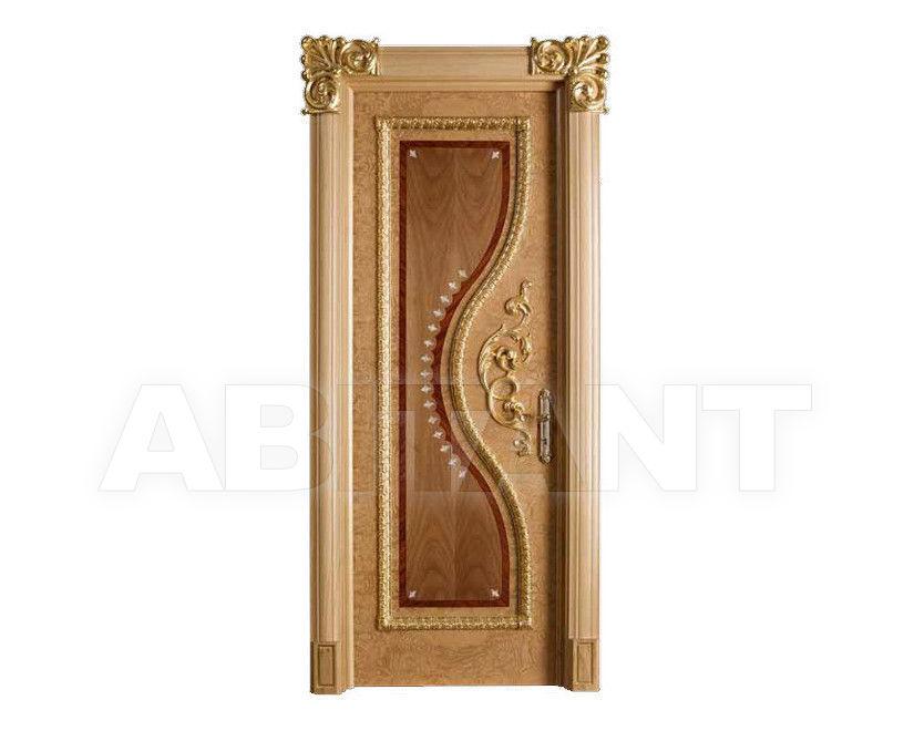 Купить Дверь деревянная Flex Auera SILVIA Q2