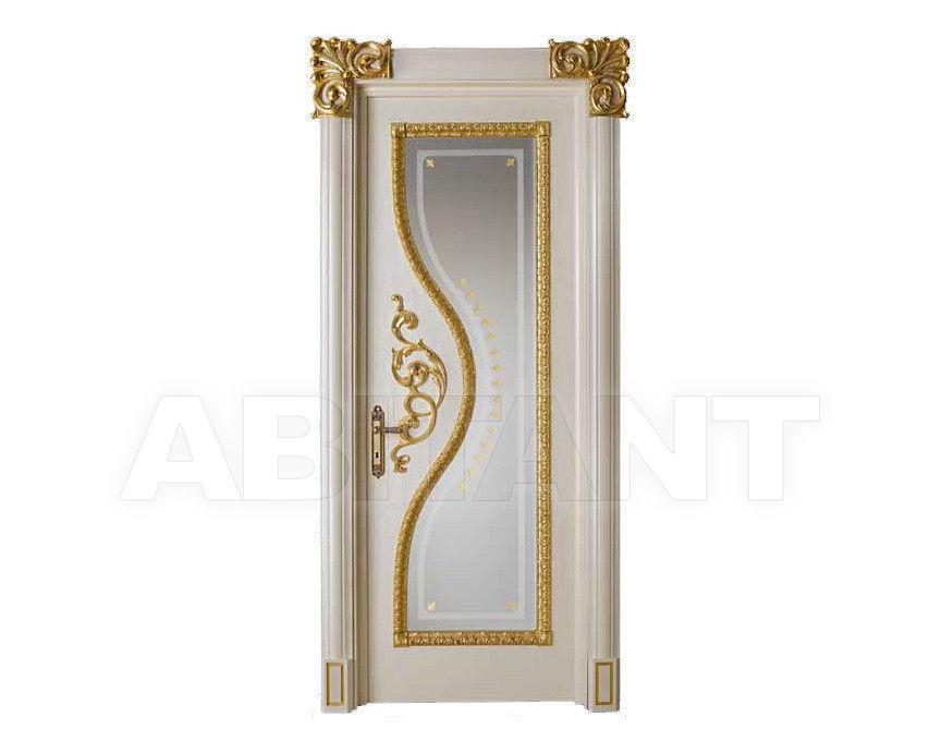 Купить Дверь деревянная Flex Auera VERDIANA